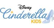 Cinderlla-Kids_EDP-fa384f377d