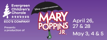 ecc_marypoppins_fb_cover_notimes-01